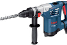 Photo of Best Practices to Keep Great Performing of Power Tools