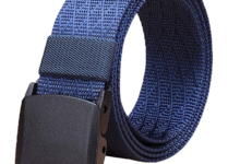 Photo of Best Tactical Belt