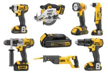 Photo of Buying Used Power Tools