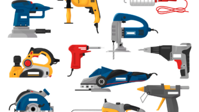 Photo of What To Consider Before Buying Power Tools