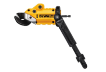 Photo of Best Power Tools brands| Power Tools for long durability in 2021