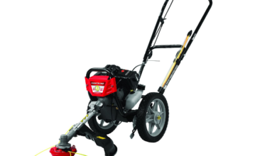 Photo of Tips on Buying a Southland Wheeled String Trimmer!
