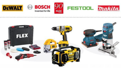 Photo of Best Power Tools brand