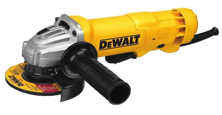 Photo of 10 Best Angle Grinder You Should Check Out!